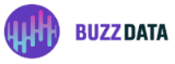 Buzz Data Logo